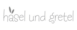 Hasel & Gretel Logo