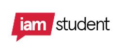 iamstudent Logo