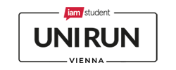 Uni Run Logo